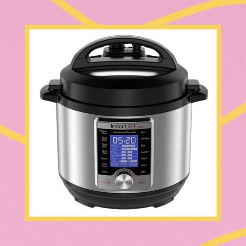 Product, Small appliance, Home appliance, Pressure cooker, Water bottle, Rice cooker, Vacuum flask,