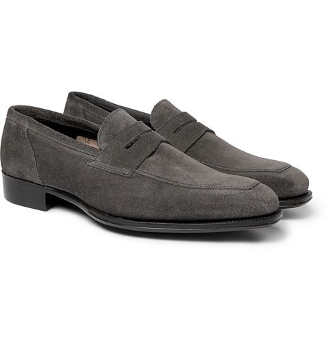 loafers-heren