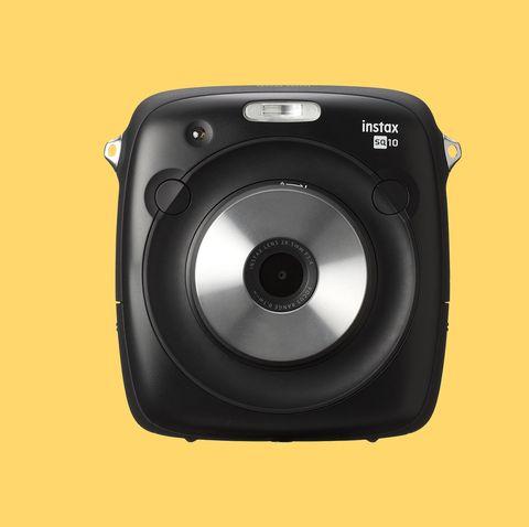 Cameras & optics, Audio equipment, Camera lens, Camera, Camera accessory, Loudspeaker, Digital camera, Technology, Lens, Electronic device,