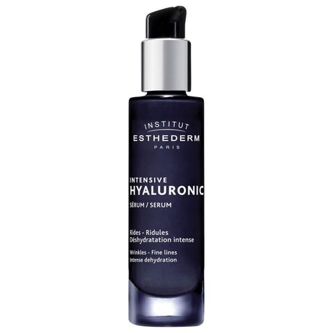 Institut Esthederm Intensive Hyaluronic
