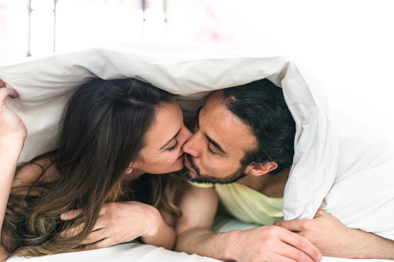 Expert Tips For A Better Male Orgasm - How To Make His -7484