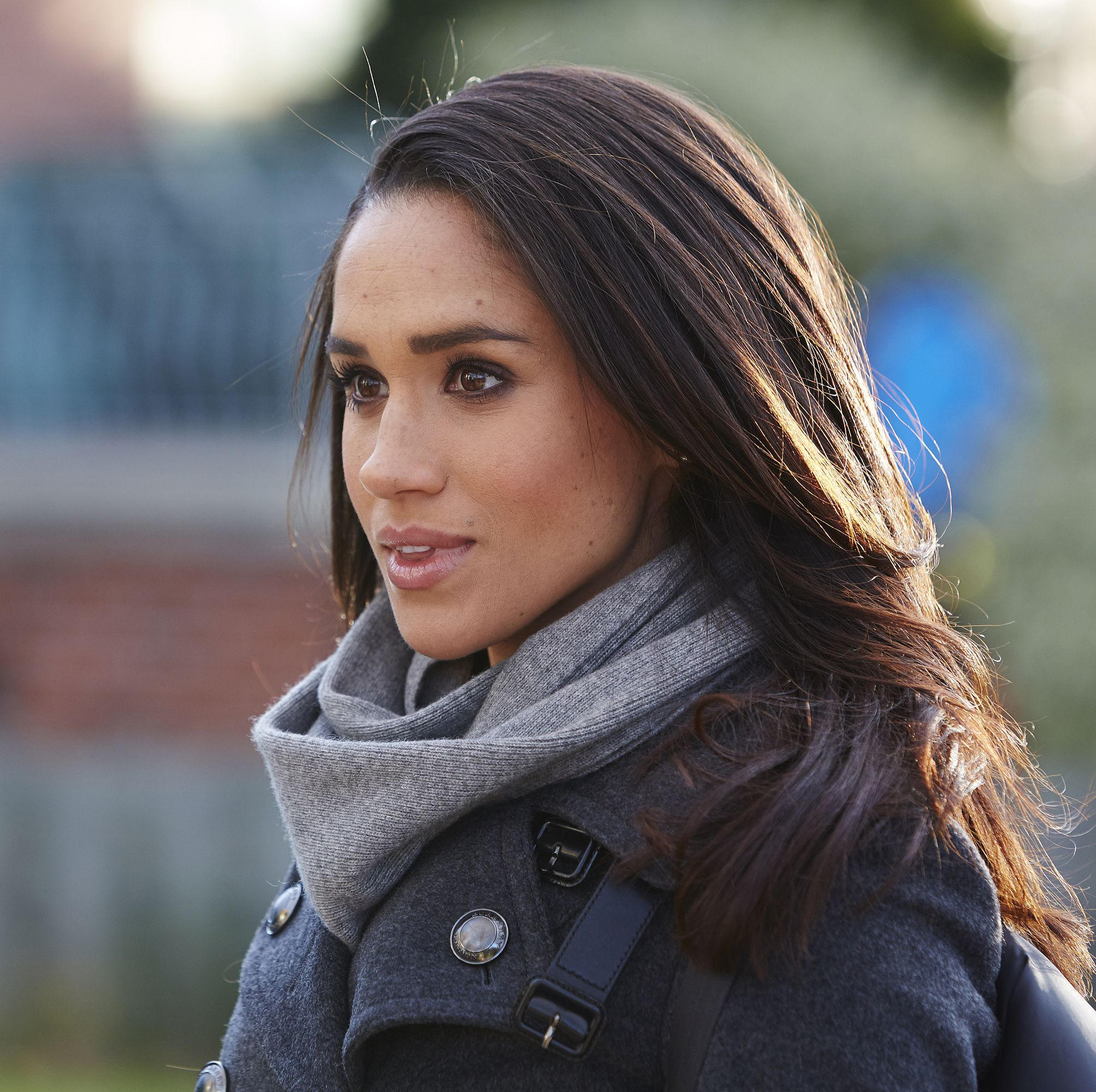 Meghan Markle Once Filmed a Pilot for a Show About Partying in L.A.—and It Was Just Picked Up