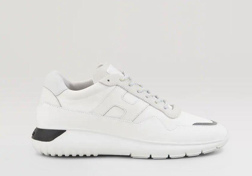 10 sneakers Hogan moda uomo estate 2019