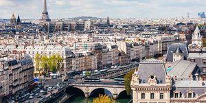 interieurparel, seine, uitzicht over seine. parijs appartement, appartement te koop in Parijs, parijs te koop,