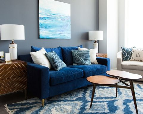 Everything You Need To Know About Interior Define Customizable Furniture