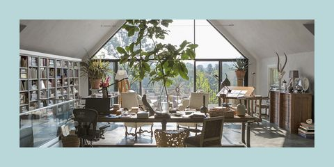 Inspiring Quotes from Top Interior Designers - Best Design ...