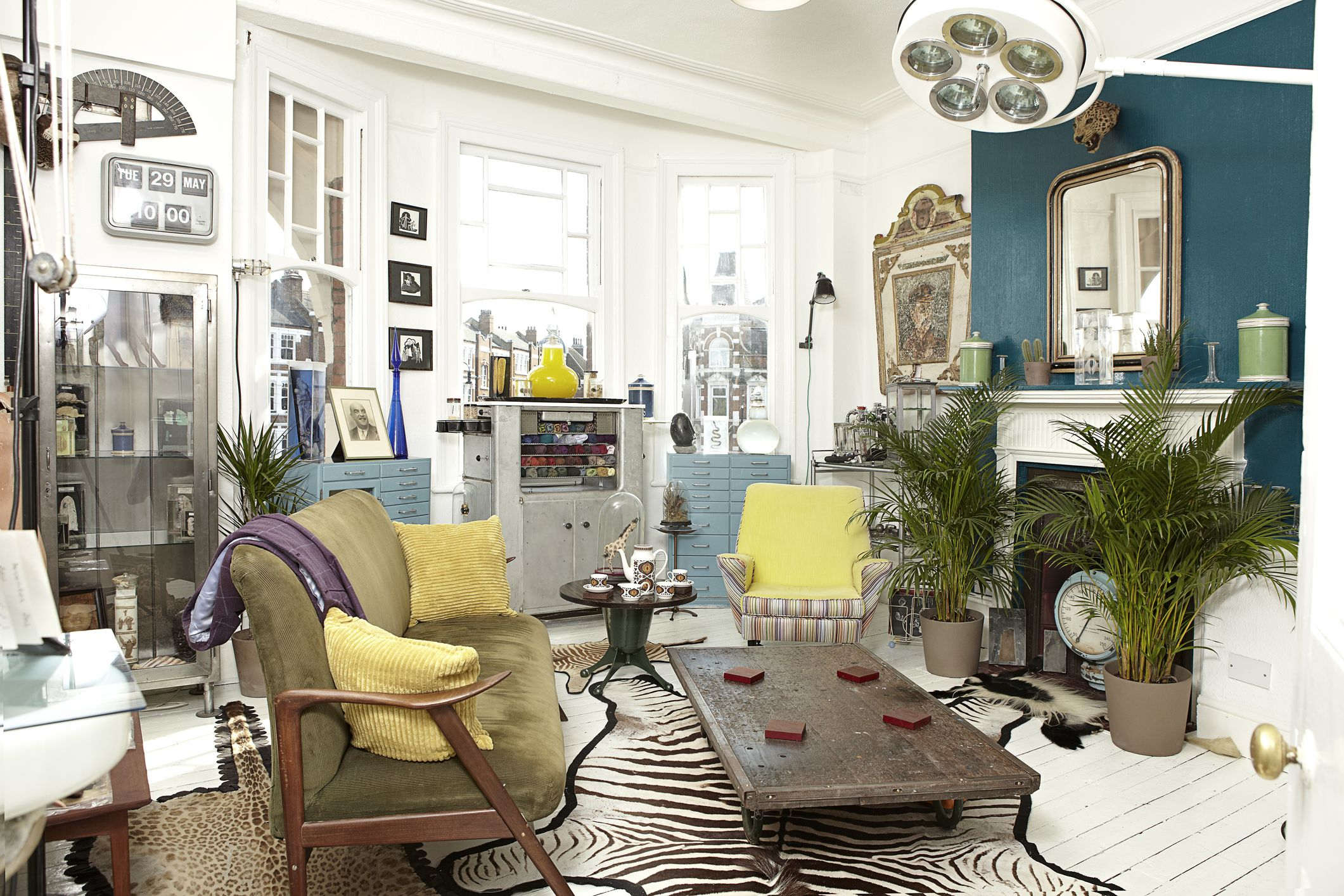 interior design slang & Interior Design Slang - Design Terms To Know