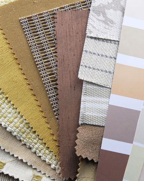 interior design for solo home buyers color scheme