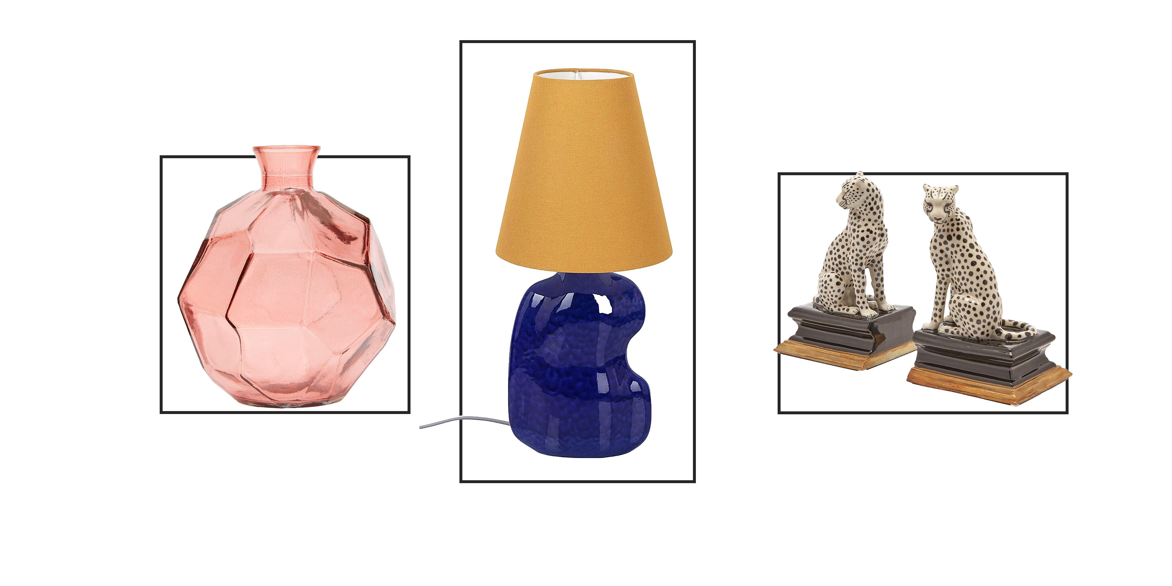 Christmas gift ideas for interior lovers - Interiors present ...
