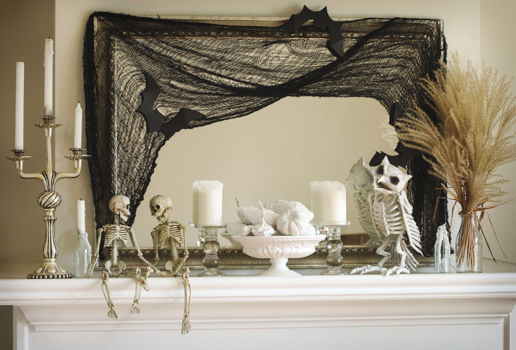 Home Decorating Ideas, Kitchen Designs, Paint Colors   House ...