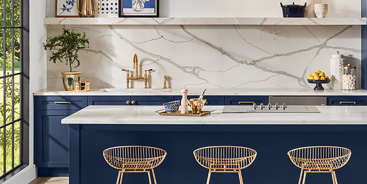 10 Best Interior Paint Brands 2020
