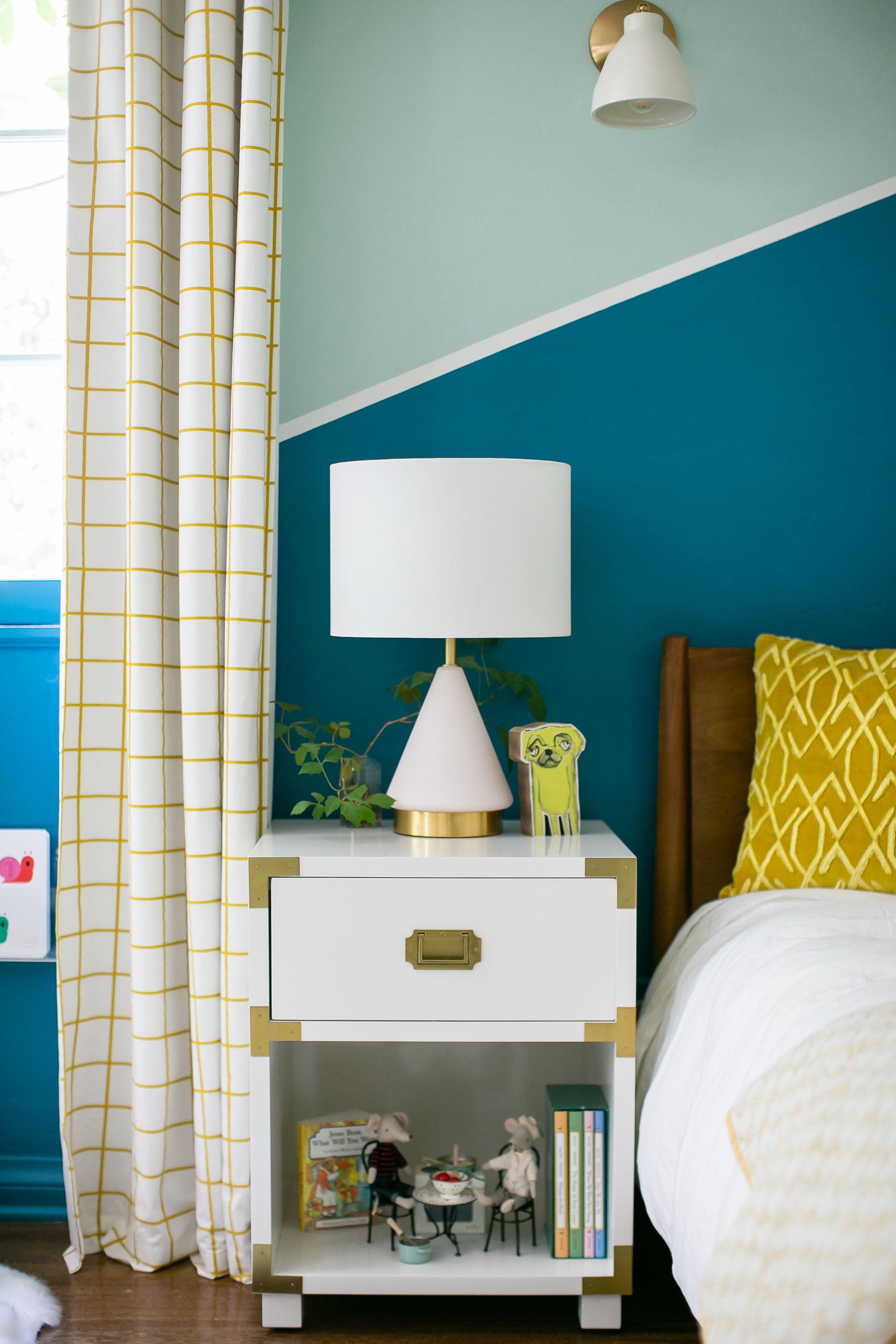 10 Best Paint Colors   Interior Designers' Favorite Wall Paint Colors