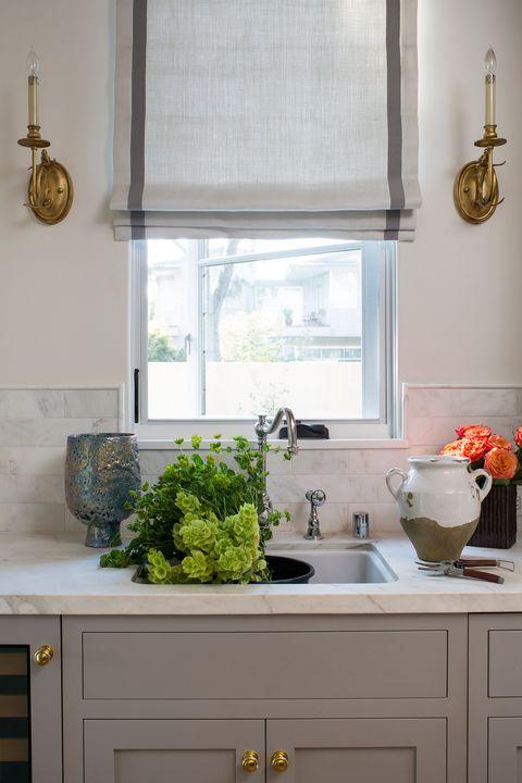 interior paint colors benjamin moore classic gray