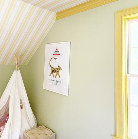 best interior paint farrow and ball babouche