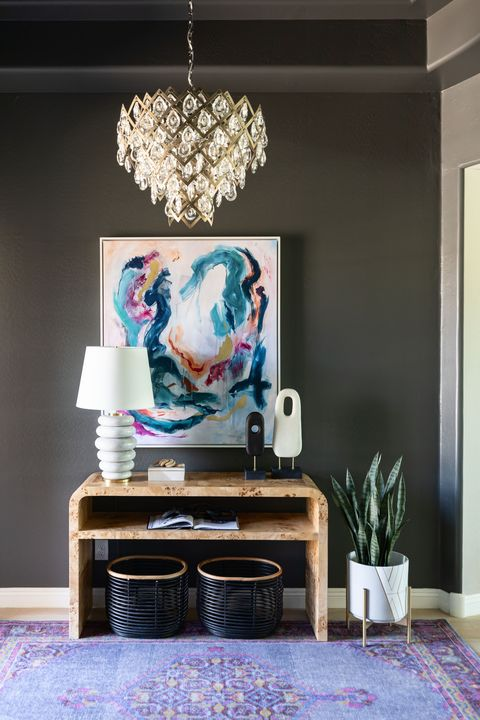 interior paint colors sherwin williams forged steel