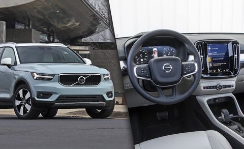 The Best Car And Truck Interiors Available In 2018 For Less Than