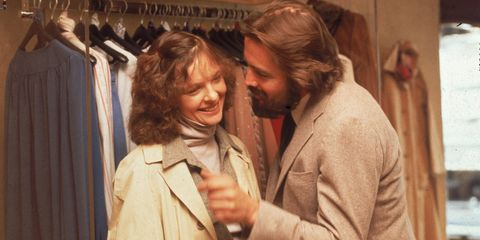 List Of Diane Keaton S 26 Most Iconic Movies