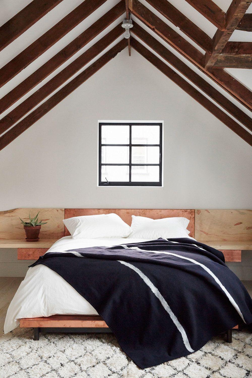 25 best gray bedroom ideas decorating pictures of gray bedroom design rh housebeautiful com