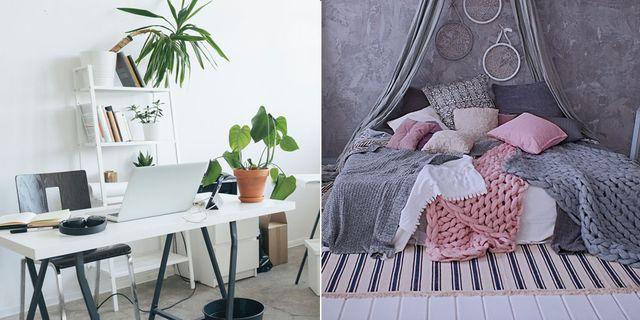 interior, interior trends, interior design trends, interiors trends 2021, interior design, interior design ideas