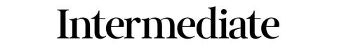 Text, Line, Font, Logo, Graphics, Brand, Oval, Clip art, Trademark,