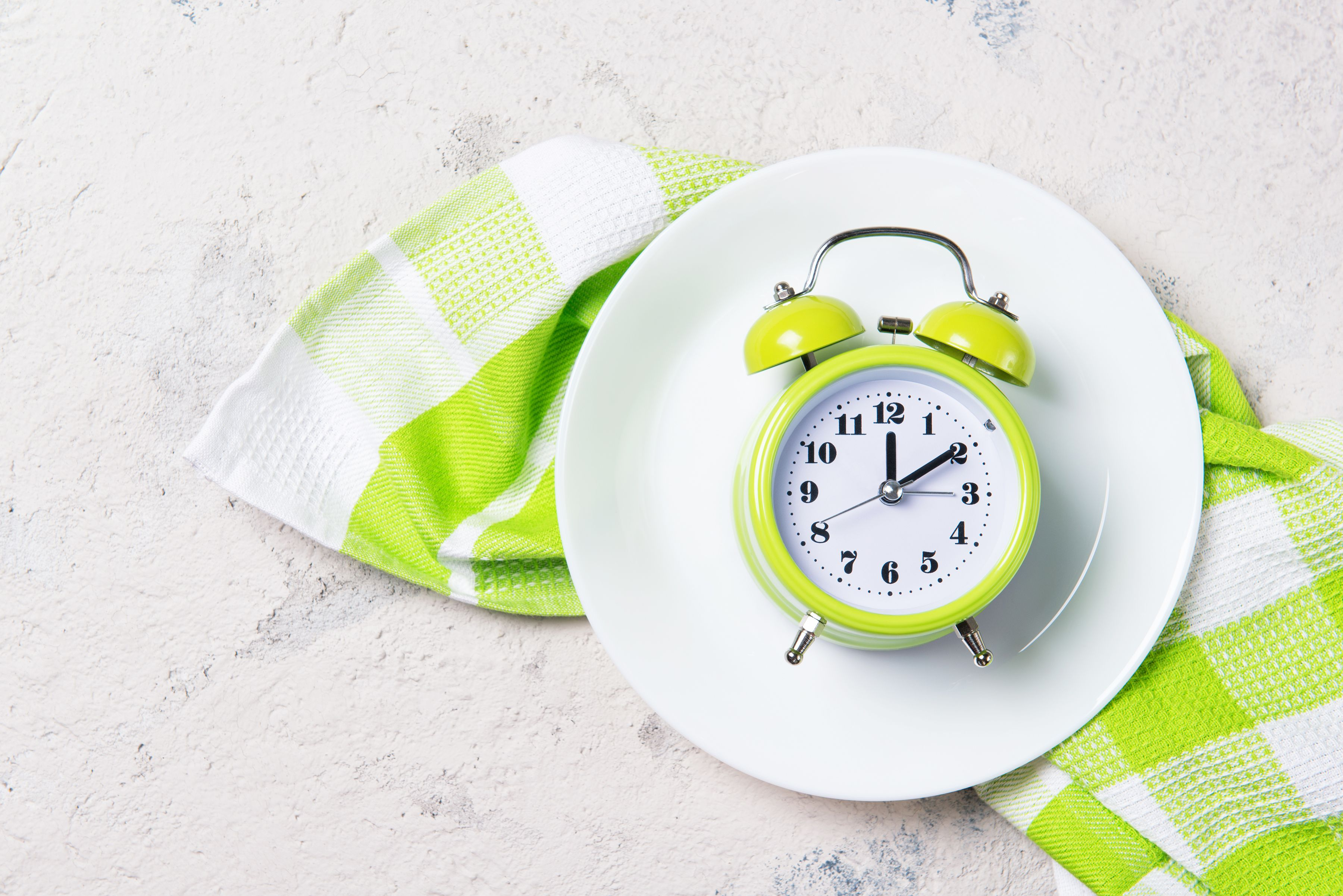 Intermittent Fasting Benefits Results That Happened For Me