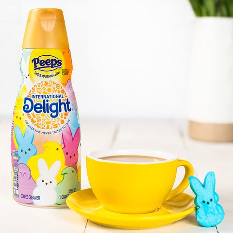 Product, Yellow, Toy, Tableware, Cup, Drinkware, Plastic bottle, Food,