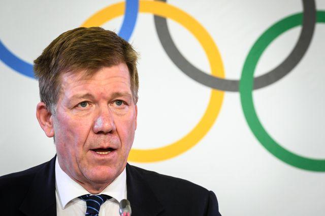 oly 2018 ioc rus doping