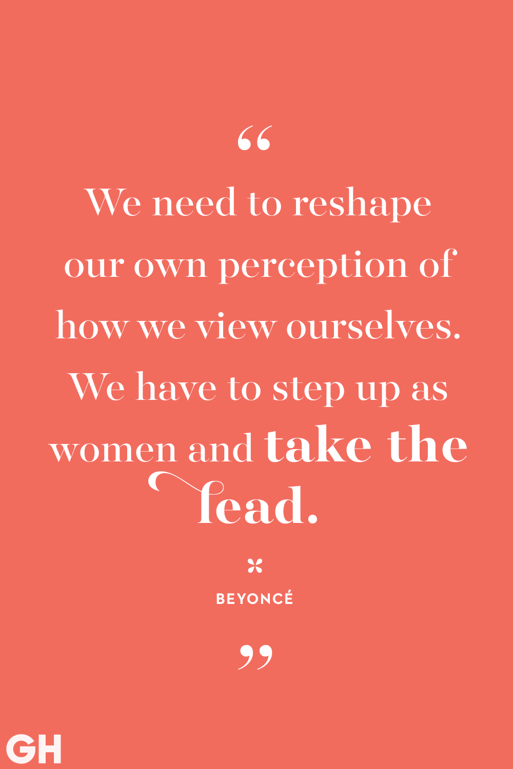 15 Empowering Quotes To Celebrate International Women S Day 2019