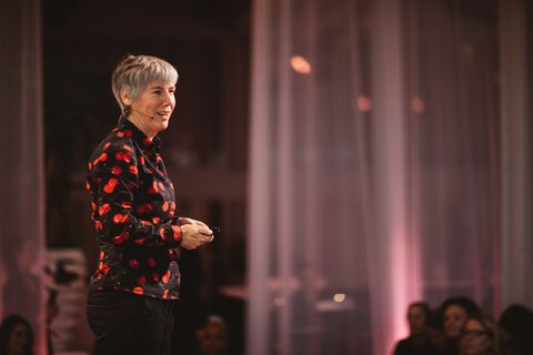 foto's, international women's day summit 2019, international women's day summit, summit 2019, harper's bazaar nl, harper's bazaar summit, brandedu summit, network academy, internationale vrouwendag,