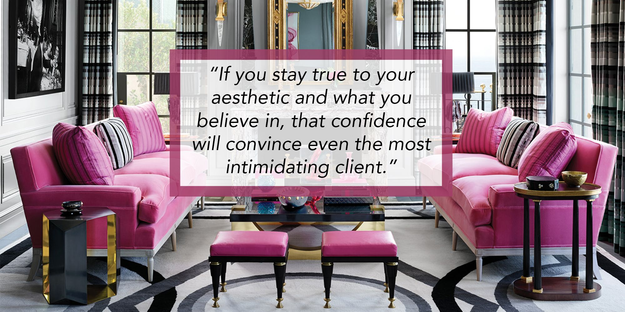 12 Powerful Quotes From Leading Female Designers International Women S Day 2019