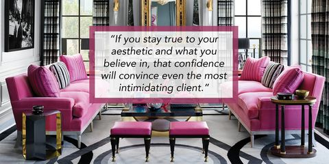international women's day design quotes