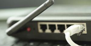 router wifi amazon