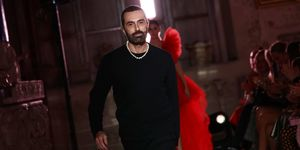 interview-giambattista-valli-hm