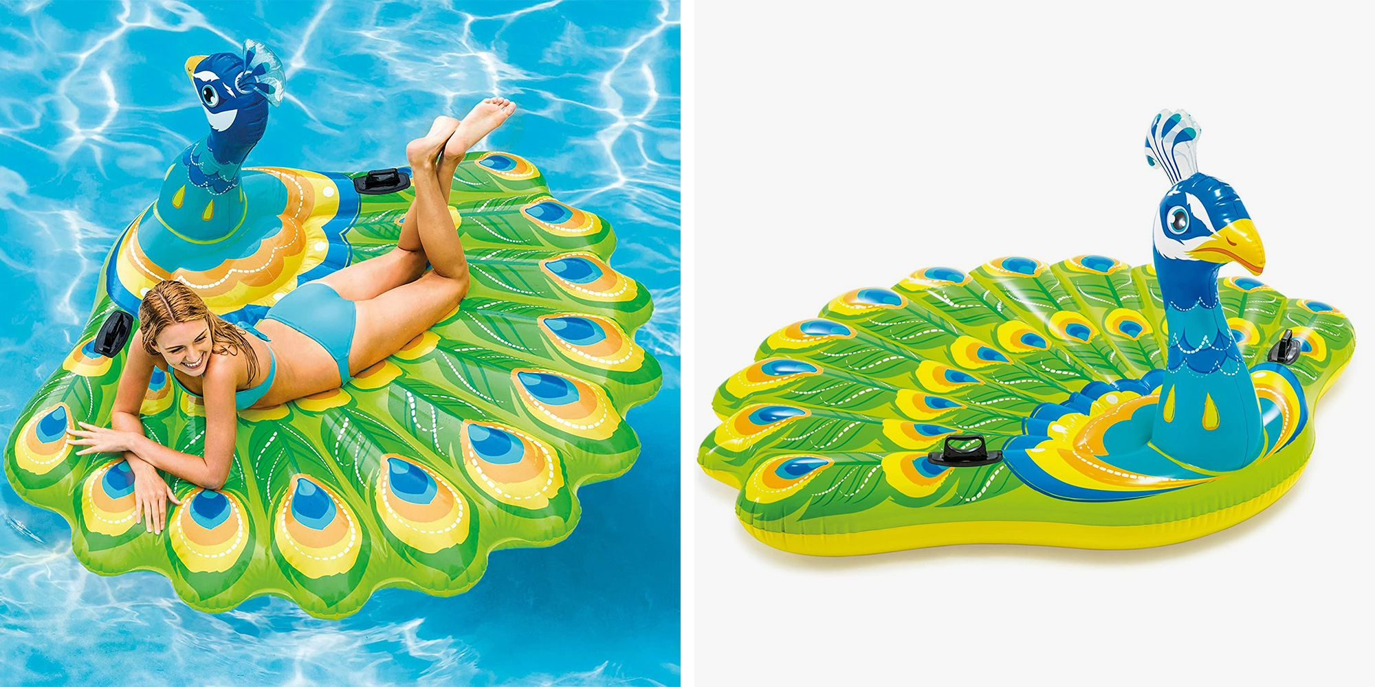 15 Best Pool Floats For Adults In 2020 Cool Pool Floats