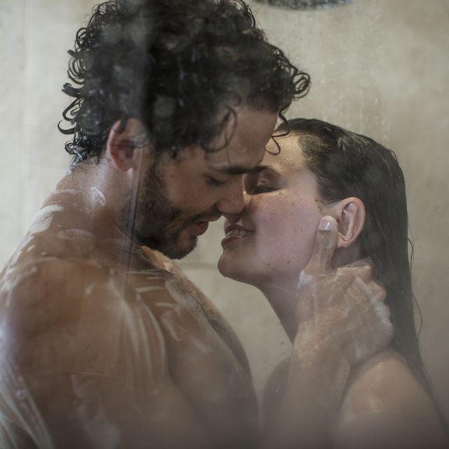 la niebla del amor, lo último en sexo con crioterapia