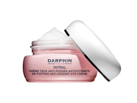 Product, Skin, Beauty, Pink, Skin care, Cream, Moisture, Cream, Hand, Fluid,