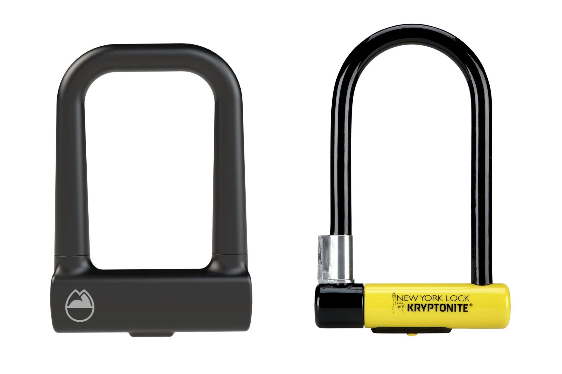Cable With Bracket Safety Anti-theft Five-digital Password Locks Bicycle Lock
