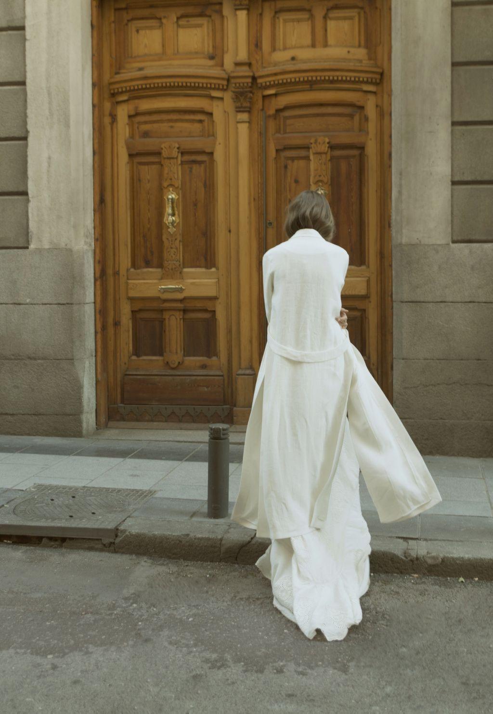 Vestidos novia intropia