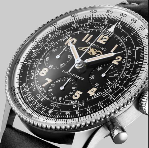 20 Best Men S Watches 2018 Top Luxury Watches For Men