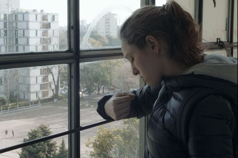 Window, Glass, Screenshot,
