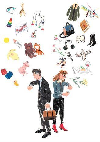 Art, Artwork, Illustration, Drawing, Graphics, Painting, Graphic design, Animation,