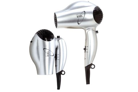 The 4 Best Travel Size Hair Dryers Best Cheap Mini Blow