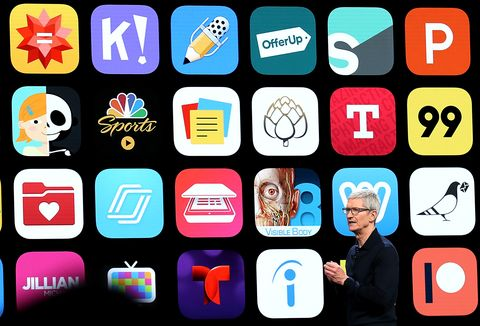 Icon, Graphic design, Technology, Font, Graphics, Electronic device, Multimedia, Illustration, Logo,