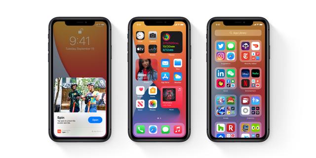 Perché Non Devi Assolutamente Aggiornare Il Tuo Iphone A Ios 14 Per Ora