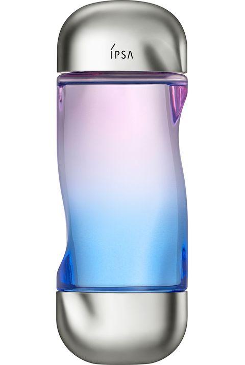 イプサ の 化粧 水