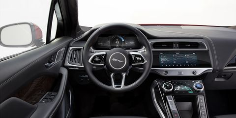 Land vehicle, Vehicle, Car, Center console, Gear shift, Steering wheel, Personal luxury car, Automotive design, Speedometer, Compact car,