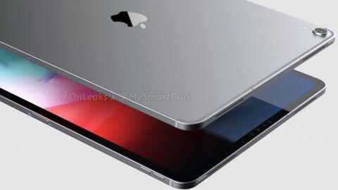 Gadget, Electronic device, Technology, Laptop, Laptop part, Netbook, Material property, Multimedia, Gloss, Metal,