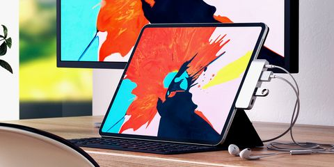 4c6c134ba48 15 Apple iPad and iPad Pro Accessories That Guarantee a Better Tablet  Experience
