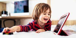 ipad cases tablet kids best 2019