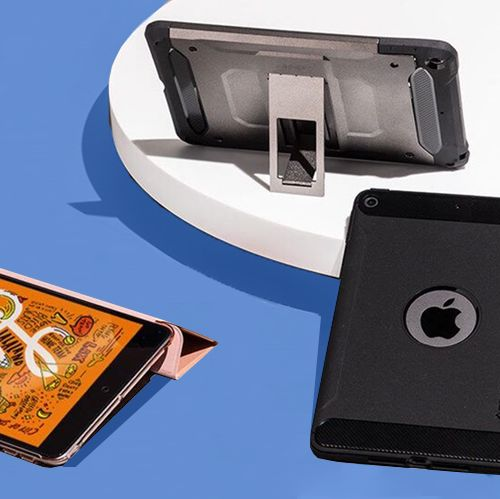 0feef4c742 8 Best iPad Mini Cases in 2019 - Sleek and Protective iPad mini ...